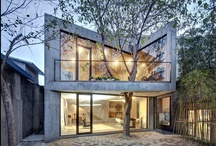 The Tea House | Archi-Union | Shanghai, China / by Design Life