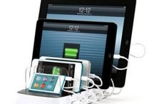 Iphone World / I would simple die without my I-Phone!