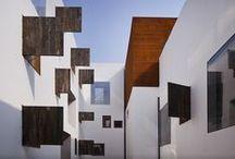 3D | Architecture