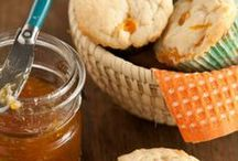 Peach Jam & Country Ham... / Peach Jam & Country Ham has recipe pins from my I'm Country As Corn board,  Here is that url:  http://www.pinterest.com/arfamilies/im-country-as-corn/ / by Ar Families