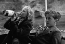 My 4th Love ;) / Wine, Vino...it's all good :-) / by Lori Bostelman