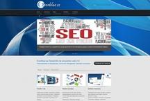 Webdesign | Diseño Web