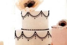 ~Cake~
