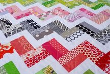 Quilt it / I want to make Quilts for everyone