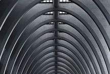 Ceilings / by Carlie White