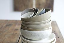 kitchens - modern / rustic / dream kitchen inspiration for green living