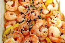 Sea~Food