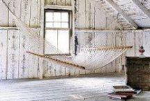 attic / modern / rustic - attic and loft inspiration for green living