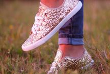 Shoes / by Riley Shipman