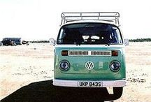 camping and roadtrips / road trip tips and camping inspiration and information / time to get lost