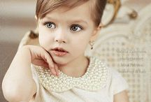 le petit. / From babies   toddlers   kids