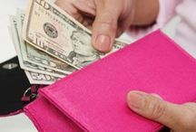 All about the Washingtons / Pins on saving money and finance tips. Every dollar counts!