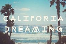| CA LOVE |