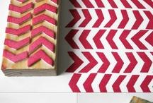 Craft Ideas / by Joy Gems