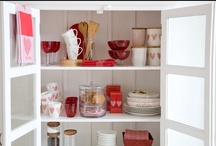 For the Home / by Tatami Chic