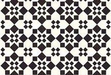 Quilts / by Plum Center Quilt Craft Retreats