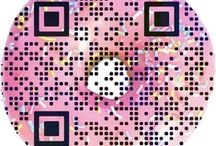Food Buzz / The FREE BestBuzz app helps you find great places to eat and also helps restaurants with their Mobile Marketing plans. Text BUZZ to 63566 to get the FREE QR Code scanner and get the BUZZ on some great restaurants! / by BestBuzz
