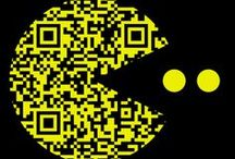 Deal Buzz - Gifts, deals and Rewards for you! / BestBuzz offers you great deals, gifts and rewards with our FREE QR Code scanner. Simply text BUZZ to 63566 to get started and scan our #QRCodes.  / by BestBuzz