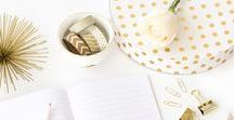 blogging / blogging resources, tutorials, tips and more