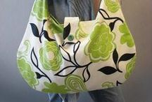 Totes / by Plum Center Quilt Craft Retreats