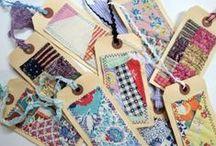 Gifts / by Plum Center Quilt Craft Retreats