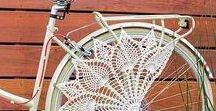 Doilies for Days