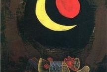 lunar studies