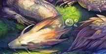 dragon lyfe