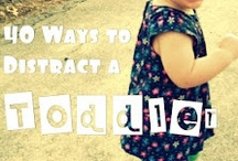 for the kiddos / Printables. Activities.  For school or home. Tips. Special needs too!