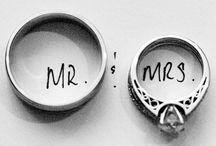 Someday I Will / Everything wedding