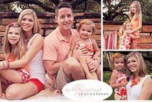 Ashley Yvonne Photography- Family