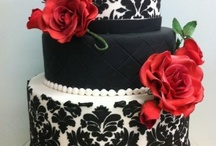 Wedding Ideas *5/2/15* / by Jess Tollefson