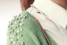 Nice Outfits and clothes / by Tasha Halldorson