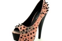 Omg shoes!