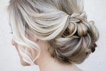 Hair / by Havine Viana