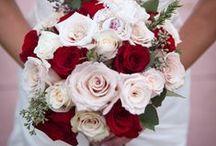 Bouquet  wedding / by Lidia Gentile