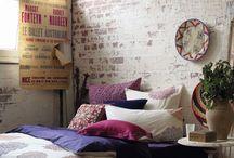 room redo. / by emma kennan