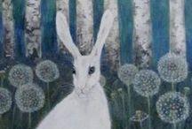 Hippity Hop / Easter