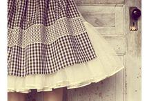 Theme: Barnyard / Inspiration for Alice's hoedown barnyard shindig!