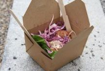 TO GATHER | #3 streetfood