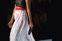 NYFW  - New York Fashion Week