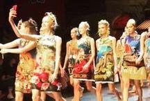 MFW - Milan Fashion Week