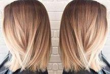 Hair | Cut