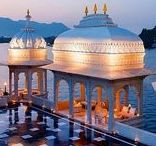 India Luxury Travel / Travel tips, luxury stays and photos from the incredible country of India.
