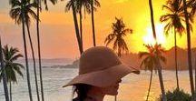 Sri Lanka Luxury Travel / Travel tips, luxury stays and photos from the incredible Sri Lanka.