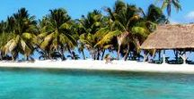Belize Luxury Travel / Travel tips, luxury stays and photos from the beautiful country of Belize.