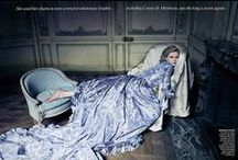 Kirsten Dunst / by Audrey Delorme
