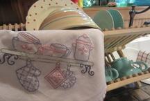 My Blog - Beatrice Euphemie Vintage Cottage Style