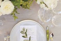Client Wedding Inspiration Photos