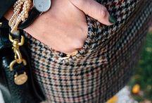 Dress to impress / by Emily Uddenberg